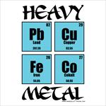 Heavy Metal Thumbnail